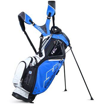 Sun Mountain 4.5 LS Stand Golf Bag