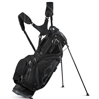 Sun Mountain 4.5 LS Left Handed Stand Golf Bag