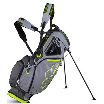 Sun Mountain 4.5 Zero-G Stand Golf Bag
