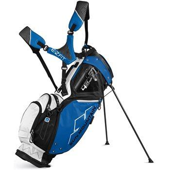 Sun Mountain 4.5 LS 14-Way Stand Golf Bag
