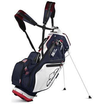 Sun Mountain 5.5 LS Stand Golf Bag