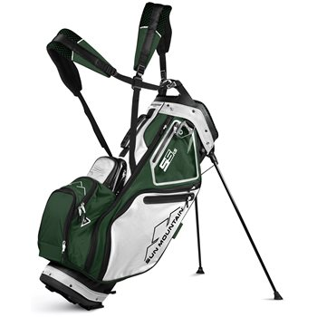Sun Mountain 5.5 LS Stand Golf Bag