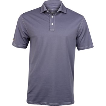 Oxford Mayfield Shirt Polo Short Sleeve Apparel