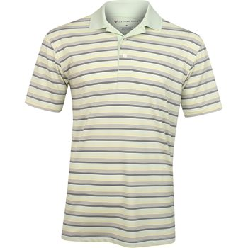 Oxford Cowan Shirt Polo Short Sleeve Apparel