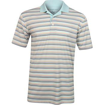 Oxford Cowan Shirt Polo Short Sleeve Apparel