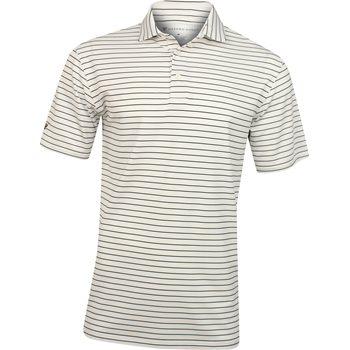 Oxford Barton Shirt Polo Short Sleeve Apparel