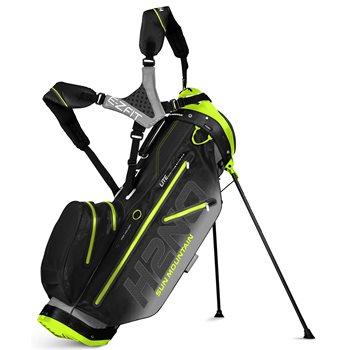 Sun Mountain H2NO Lite 2017 Stand Golf Bag