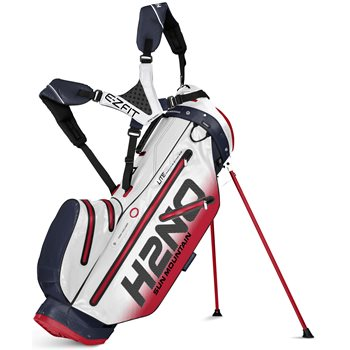 Sun Mountain H2NO Lite 2017 Stand Golf Bag