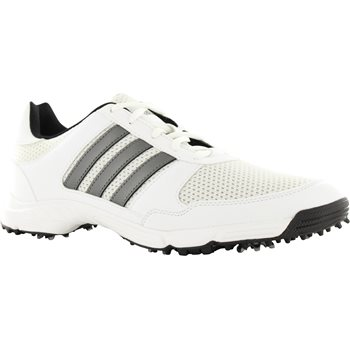 Adidas Tech Response Golf Shoe
