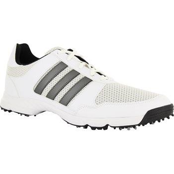 Adidas Tech Response Golf Shoe
