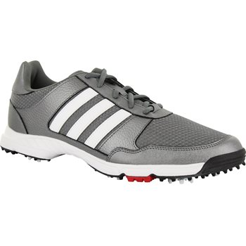 Adidas Tech Response Golf Shoe Shoes
