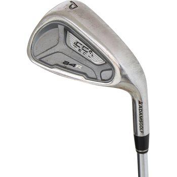 Adams Idea Tech a4-R Iron Individual Preowned Golf Club