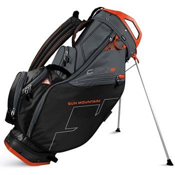 Sun Mountain C130S 2017 Stand Golf Bag