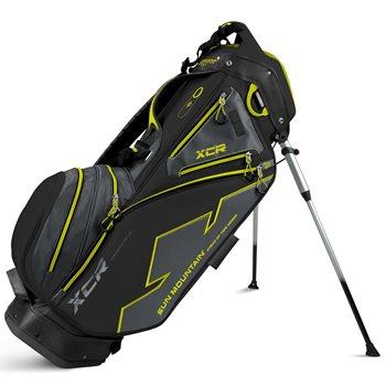 Sun Mountain XCR Stand Golf Bag