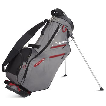 Sun Mountain The Looper 2017 Stand Golf Bag