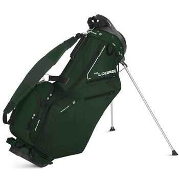 Sun Mountain The Looper 2017 Stand Golf Bag