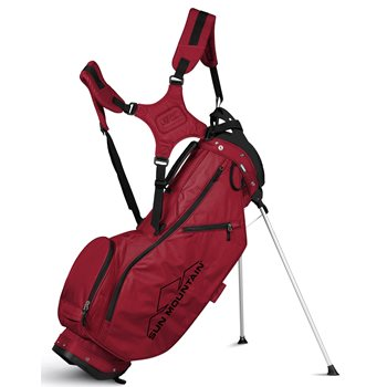 Sun Mountain Swift Jr. 2017 Stand Golf Bag