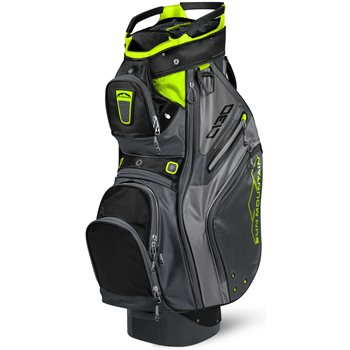 Sun Mountain C-130 2017 Cart Golf Bag