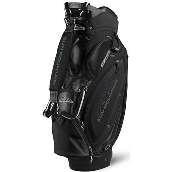 Sun Mountain Tour Series 2017 Cart Golf Bag