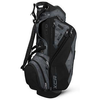 Sun Mountain XCR 2017 Cart Golf Bag