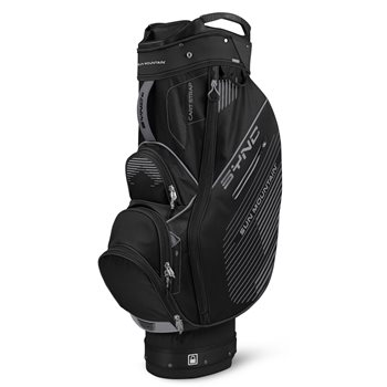 Sun Mountain Sync 2017 Cart Golf Bag