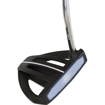 Ping Cadence TR Rustler Adjustable Putter Preowned Golf Club