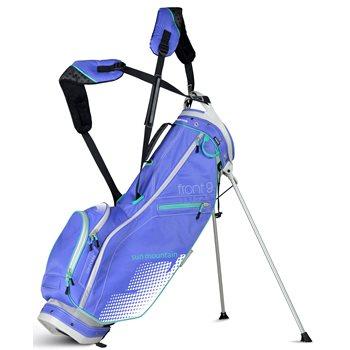 Sun Mountain Front 9 2017 Stand Golf Bag