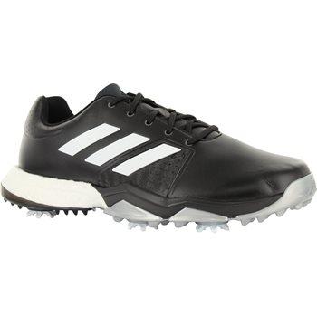 Adidas adiPower Boost 3 Golf Shoe
