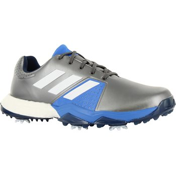 Adidas adiPower Boost 3 Golf Shoe