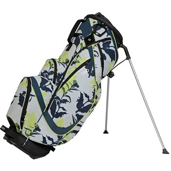 Ogio FeatherLite Luxe 2017 Stand Golf Bag