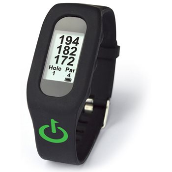 TLink GPS Golf Watch GPS/Range Finders Accessories
