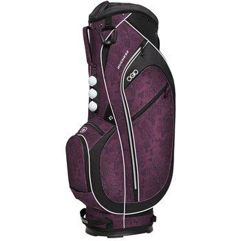 Ogio Duchess 2017 Cart Golf Bag