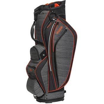 Ogio Grom 2017 Cart Golf Bag