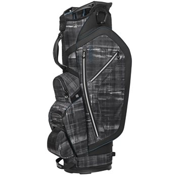 Ogio Ozone 2017 Cart Golf Bag
