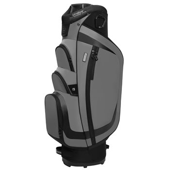Ogio Shredder 2017 Cart Golf Bag