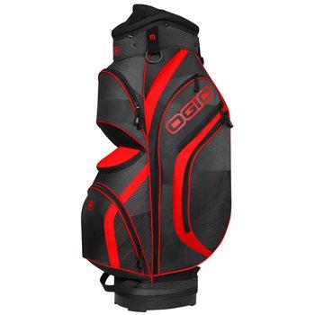 Ogio Press 2017 Cart Golf Bag