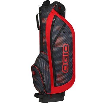 Ogio Tyro 2017 Cart Golf Bag