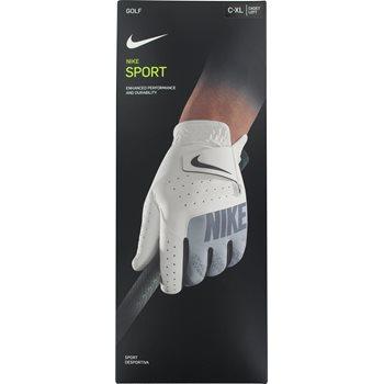 Nike Sport Golf Glove Gloves
