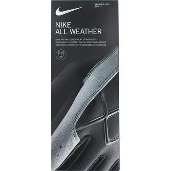 Nike All Weather III Golf Glove Gloves