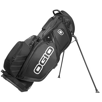 Ogio Silencer 2017 Stand Golf Bag