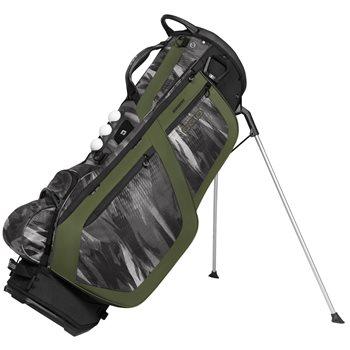 Ogio Grom 2017 Stand Golf Bag