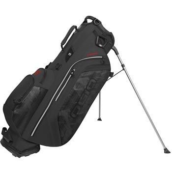 Ogio Cirrus 2017 Stand Golf Bag