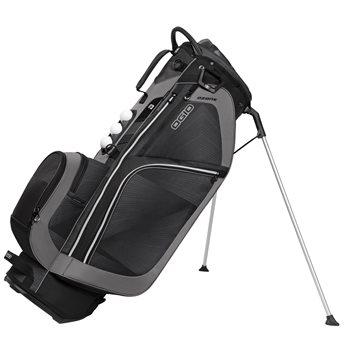 Ogio Ozone 2017 Stand Golf Bag