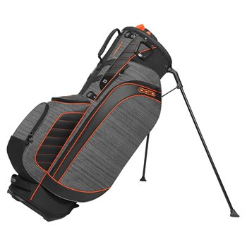 Ogio Stinger 2017 Stand Golf Bag
