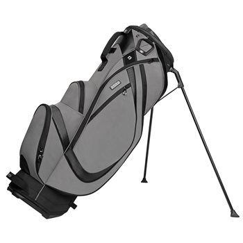 Ogio Shredder 2017 Stand Golf Bag