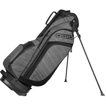 Ogio Press 2017 Stand Golf Bag