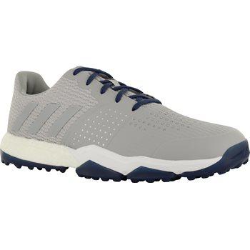 Adidas adiPower Sport Boost 3 Spikeless