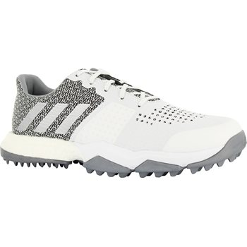 Adidas adiPower Sport Boost 3 Spikeless