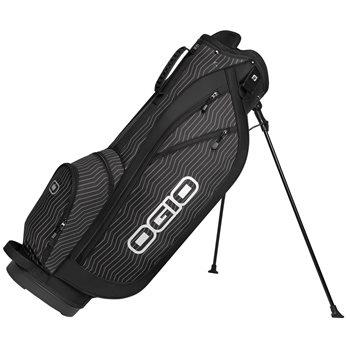 Ogio Tyro 2017 Stand Golf Bag