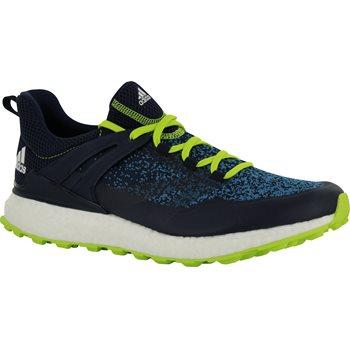 Adidas CrossKnit Boost Spikeless